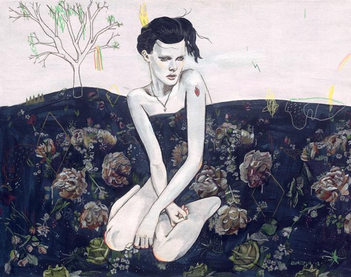 Alexandra Levasseur_art_13