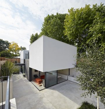 De Matos Ryan_Private House_London_©Hufton+Crow_02