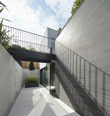 De Matos Ryan_Private House_London_©Hufton+Crow_04