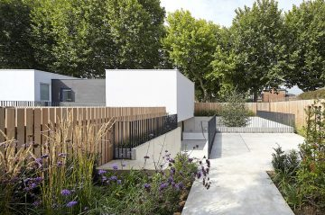 De Matos Ryan_Private House_London_©Hufton+Crow_05