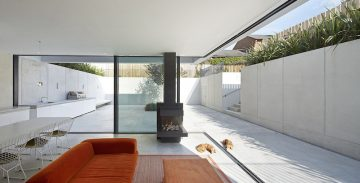 De Matos Ryan_Private House_London_©Hufton+Crow_07