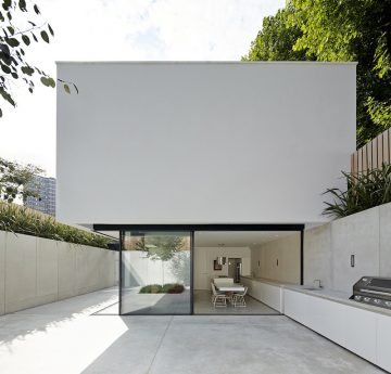 De Matos Ryan_Private House_London_©Hufton+Crow_08