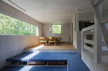 Floor & Floor House_04