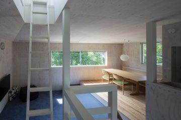 Floor & Floor House_05
