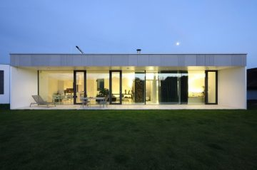 House-K2-01