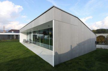 House-K2-02