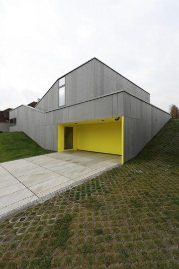House-K2-03
