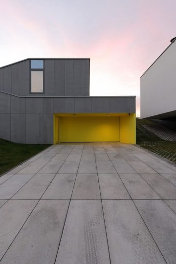 House-K2-04