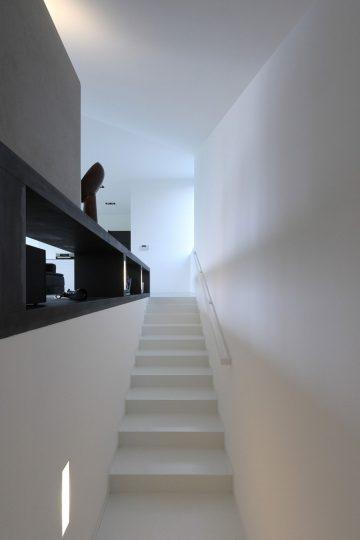 House-K2-05