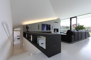 House-K2-06