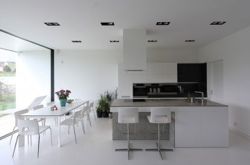 House-K2-07