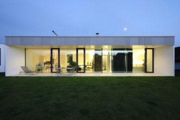 House-K2-pre