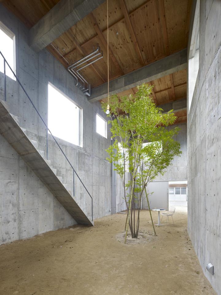 House_in_Yagi_02