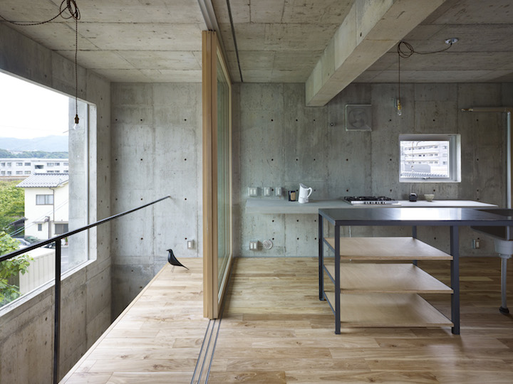 House_in_Yagi_05