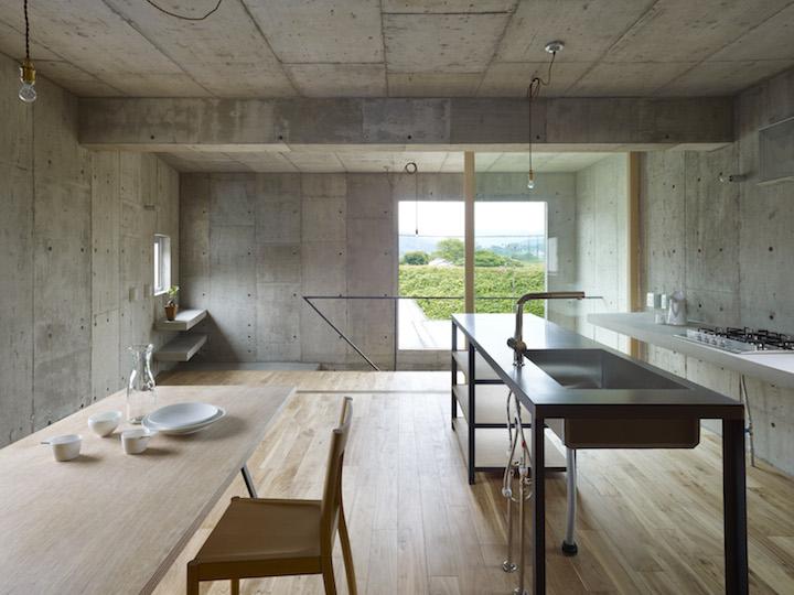 House_in_Yagi_07