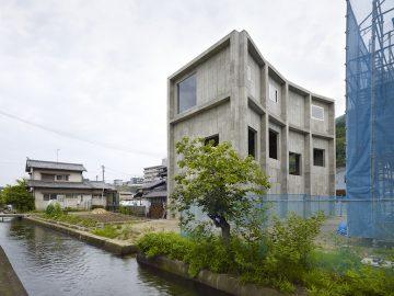 House_in_Yagi_09