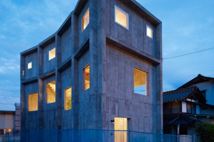 House_in_Yagi_pre