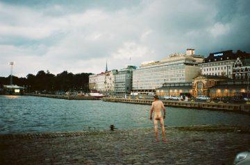 Magdalena_Wosinska_Travel_10