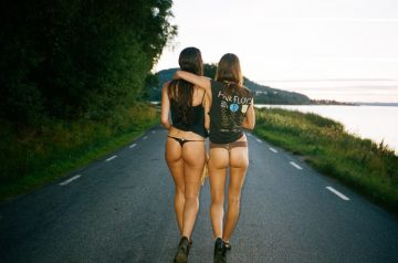 Magdalena_Wosinska_Travel_20