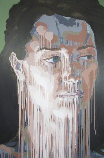 Max_Fesl_Painting_07