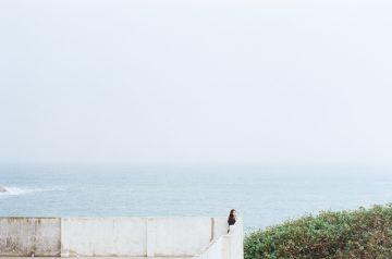 Miss_Bean_Photography_14