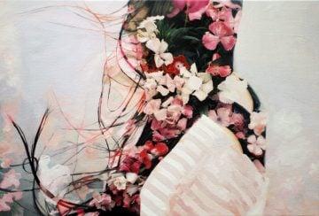 Pakayla_Biehn_Double_Exposure_Paintings_01