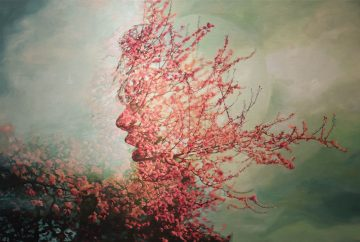 Pakayla_Biehn_Double_Exposure_Paintings_02