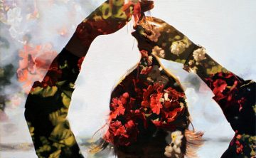 Pakayla_Biehn_Double_Exposure_Paintings_03