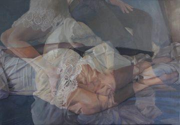 Pakayla_Biehn_Double_Exposure_Paintings_04