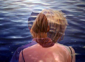Pakayla_Biehn_Double_Exposure_Paintings_07