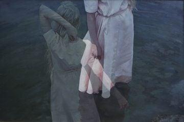 Pakayla_Biehn_Double_Exposure_Paintings_08