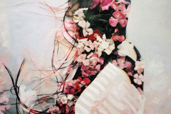 Pakayla_Biehn_Double_Exposure_Paintings_pre