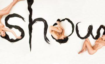 Shurong_Diao_Hair_Alphabet_02