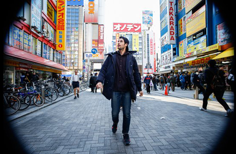 Tokyo_reverse_pre