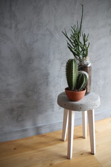 Top10_Concrete_Items_004