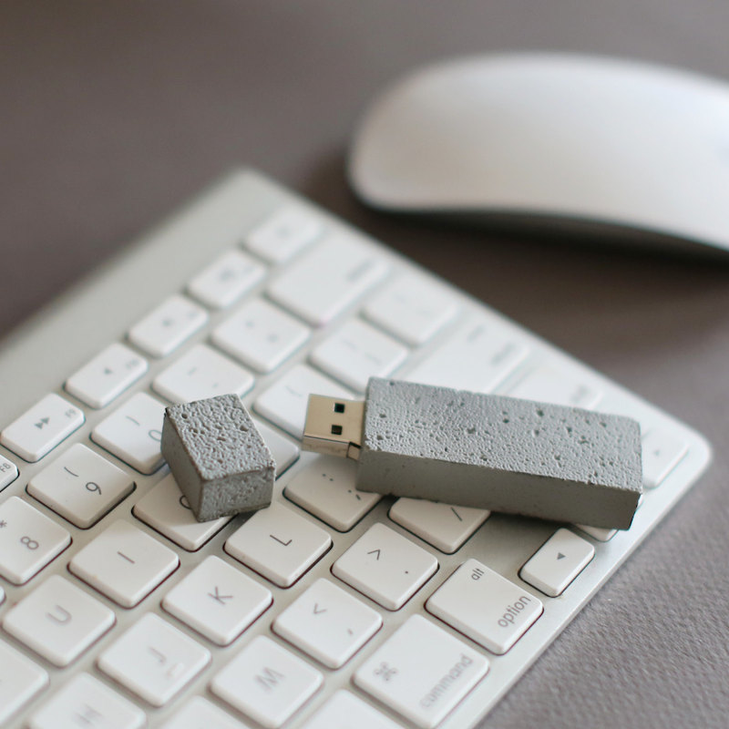 Top 10 Concrete Items Ignant Com