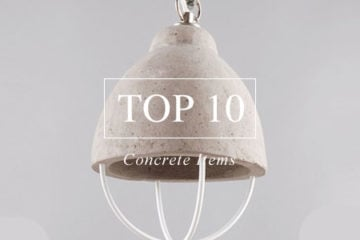 Top10_Concrete_Items_pre1