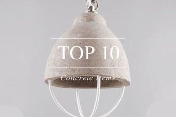 Top10_Concrete_Items_pre1