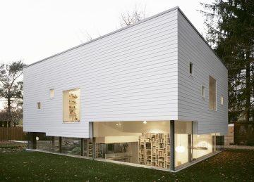 Top10_White_Houses_01