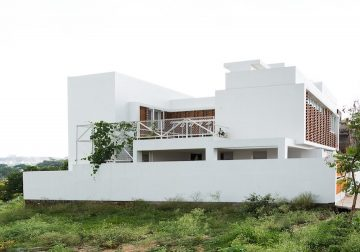 Top10_White_Houses_02