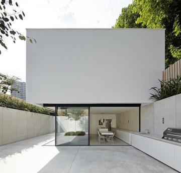 Top10_White_Houses_05
