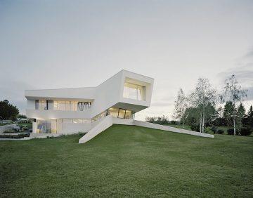 Top10_White_Houses_06
