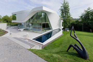 Top10_White_Houses_09