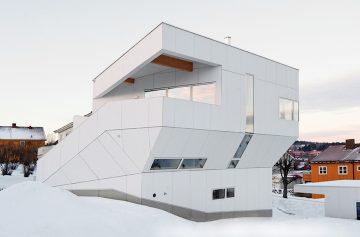 Top10_White_Houses_10