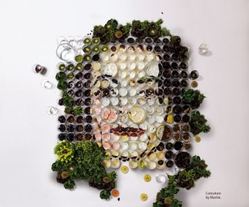 Top12_Food_art_iGNANT_11