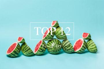 Top12_Food_art_iGNANT_pre