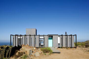 Tunquen_House01