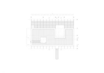 Tunquen_House09