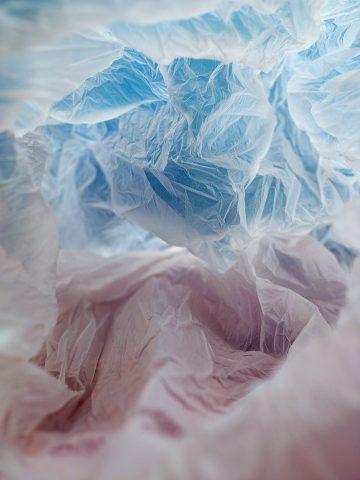 Vilde_Rolfsen_Plastic_bag_05