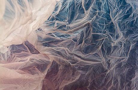 Vilde_Rolfsen_Plastic_bag_pre